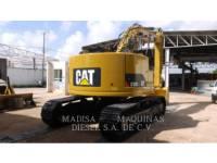 CATERPILLAR ESCAVATORI CINGOLATI 328DLCR equipment  photo 4