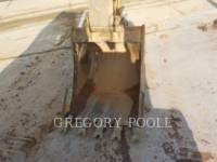 CATERPILLAR TRACK EXCAVATORS 328D LCR equipment  photo 18