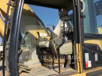 CATERPILLAR EXCAVADORAS DE CADENAS 325DL equipment  photo 17