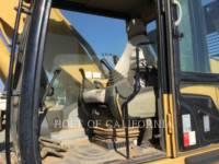 CATERPILLAR PELLES SUR CHAINES 325DL equipment  photo 17