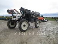 WILMAR PULVERIZADOR 8100 equipment  photo 9