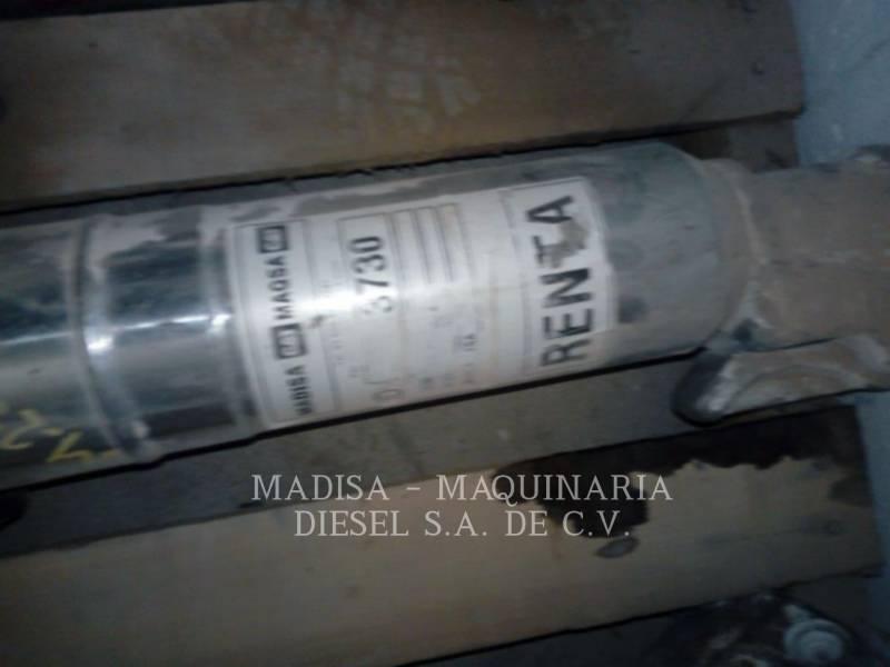 SULLAIR 作业机具 - 液压锤 MPB90 equipment  photo 3