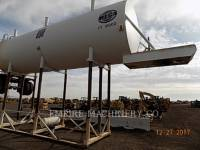 MEGA TANQUES DE AGUA MPT-12 equipment  photo 3