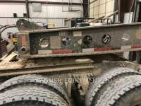 FONTAINE TRAILERS TH55 equipment  photo 5