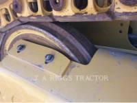 CATERPILLAR TRACK TYPE TRACTORS D4KXL A equipment  photo 19