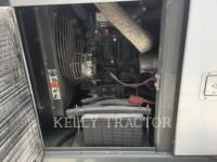 WACKER CORPORATION MOBILE GENERATOR SETS G25 equipment  photo 9
