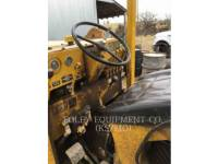 VERMEER TRENCHERS M470 equipment  photo 15