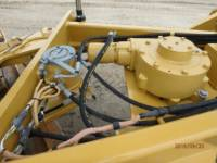Caterpillar AUTOGREDERE 12M equipment  photo 15