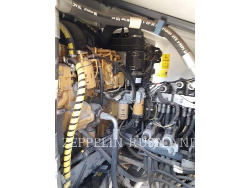 METSO SCREENS ST3.8 equipment  photo 5