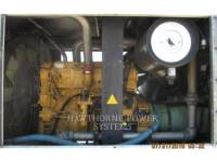 SULLAIR COMPRESSOR DE AR 1600HAF DTQ-CA3 equipment  photo 2