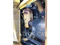 CATERPILLAR TRACK TYPE TRACTORS D6T LGPARO equipment  photo 15