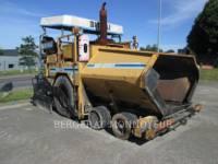 BITELLI S.P.A. PAVIMENTADORA DE ASFALTO BB650 equipment  photo 3