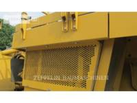 CATERPILLAR WHEEL LOADERS/INTEGRATED TOOLCARRIERS 988H equipment  photo 9