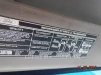 NEW HOLLAND OTROS F650 equipment  photo 8