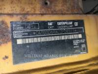 CATERPILLAR TRACTORES DE CADENAS D6R LGP equipment  photo 7