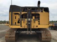 CATERPILLAR TRACK EXCAVATORS 374DL equipment  photo 18