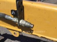 CATERPILLAR TRACK EXCAVATORS 305E2CR equipment  photo 19