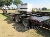 TRAILER OTHER TRAILERS TRAILER equipment  photo 12