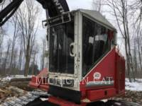 PRENTICE FOREST MACHINE 2190 equipment  photo 16