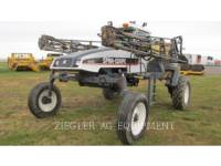 Equipment photo SPRA-COUPE 4440 SPROEIER 1