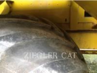 AG-CHEM FLUTUADORES 8203 equipment  photo 10