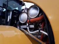 CATERPILLAR CARGADORES DE RUEDAS 972M XE equipment  photo 7