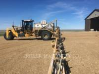TERRA-GATOR PULVERIZADOR TG8303 equipment  photo 10