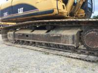 CATERPILLAR トラック油圧ショベル 330CL equipment  photo 15