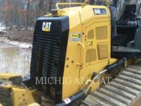 CATERPILLAR TRACK TYPE TRACTORS D4K2X AS4F equipment  photo 9