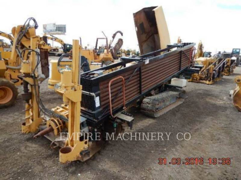 VERMEER MISCELLANEOUS / OTHER EQUIPMENT D33X44 equipment  photo 2