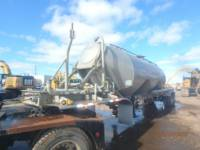 OTHER US MFGRS TRAILERS TANKER equipment  photo 1