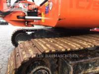 TEREX CORPORATION トラック油圧ショベル TC75 equipment  photo 7
