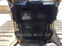 CATERPILLAR TRACK TYPE TRACTORS D6N LGP AR equipment  photo 8