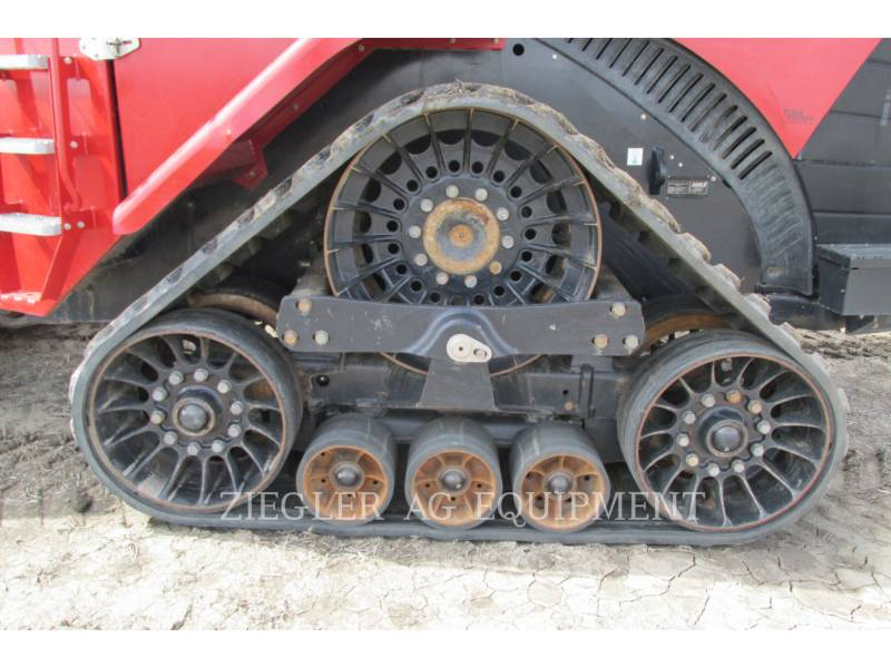 CASE/NEW HOLLAND TRATTORI AGRICOLI 580QT equipment  photo 13