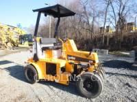 LEE-BOY ASPHALT PAVERS 420 equipment  photo 5