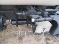 FREIGHTLINER WASSER-LKWS FL106 equipment  photo 17