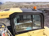 CATERPILLAR ホイール・トラクタ・スクレーパ 623H equipment  photo 21