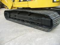 Caterpillar EXCAVATOARE PE ŞENILE 321DLCR equipment  photo 10