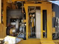 CATERPILLAR PALE GOMMATE/PALE GOMMATE MULTIUSO 924HZ equipment  photo 10