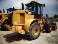 CATERPILLAR 鉱業用ホイール・ローダ 930HAA equipment  photo 3