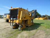 CATERPILLAR APLAINADORAS A FRIO PM-200 equipment  photo 3