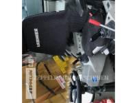 LIEBHERR PELLES SUR PNEUS A914CLIT equipment  photo 14