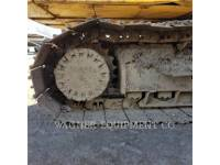 CATERPILLAR トラック油圧ショベル 320DL equipment  photo 15