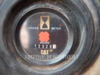 CATERPILLAR KETTEN-HYDRAULIKBAGGER 320CLRR equipment  photo 8