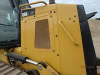 CATERPILLAR TRATTORI CINGOLATI D6K2LGP equipment  photo 18