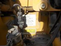 CATERPILLAR TRATTORI CINGOLATI D8T equipment  photo 11