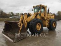 Equipment photo KAWASAKI 95Z WHEEL LOADERS/INTEGRATED TOOLCARRIERS 1
