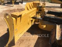 CATERPILLAR TRACK TYPE TRACTORS D6N equipment  photo 9