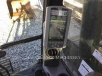 CATERPILLAR TRACK EXCAVATORS 316EL equipment  photo 23