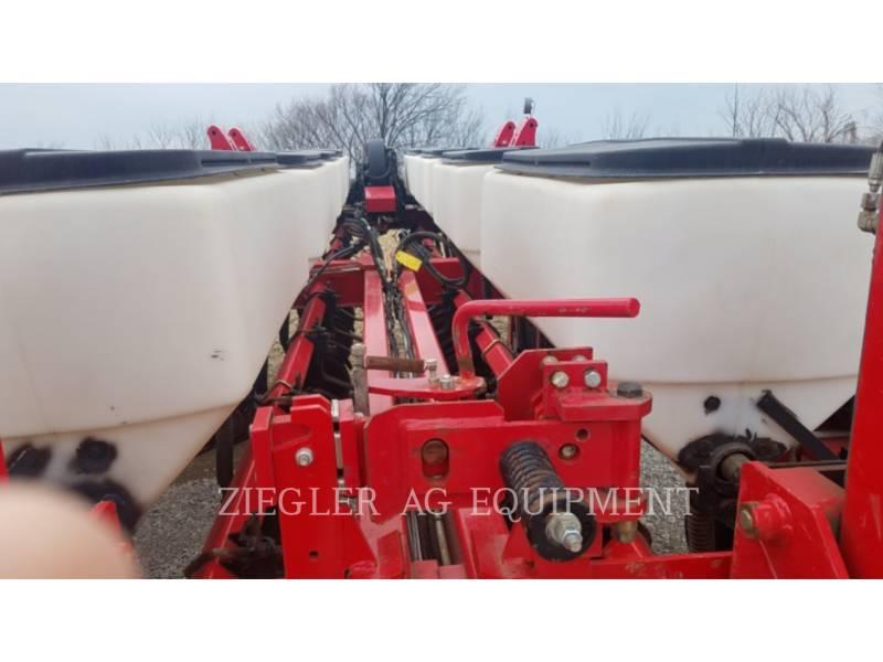 AGCO-CHALLENGER PLANTING EQUIPMENT 9186 equipment  photo 10